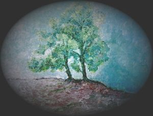 Baum und Traum - A Druhm
